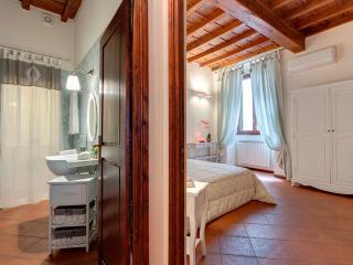 Charlotte Maison du monde - Florence vacation rentals
