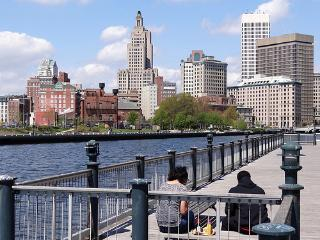 Live Like A Local In Providence - Providence vacation rentals