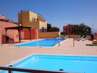 Caleta de Fuste, Fuerteventura - Caleta de Fuste vacation rentals