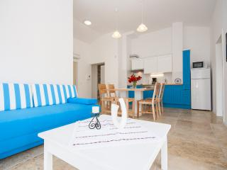 Adorami Apartments A6 - Baska vacation rentals