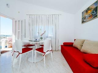 Brand new apartment for 2-6 persons - Vrsi vacation rentals