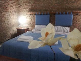 Santos Dumont - Buenos Aires vacation rentals