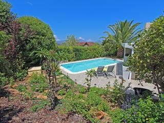 Keravic-selfcatering - Somerset West vacation rentals