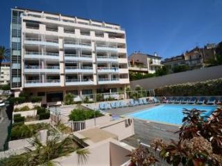 Felibriges Penthouse - Cannes vacation rentals