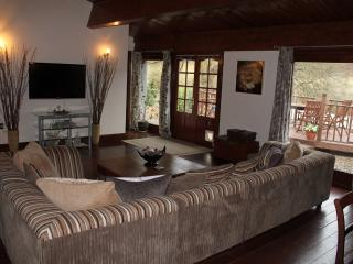 Roundstone View - Bewdley vacation rentals