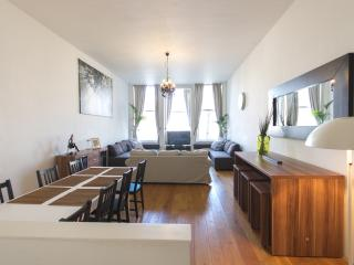 Caesers Place - Amsterdam vacation rentals
