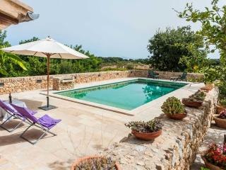 SA MATA GROSSA - Buger vacation rentals