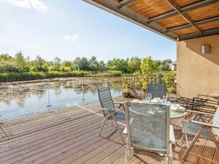 Clearwater 55, Eider Cottage - Somerford Keynes vacation rentals