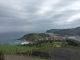 ITSAS GAIN - Basque Stay - Elorrio vacation rentals
