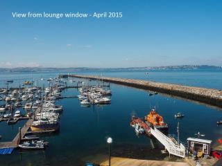 Marina View - Brixham vacation rentals