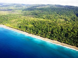 Casa la Joya de Piro - Puerto Jimenez vacation rentals