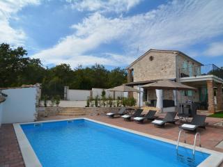 2 bedroom Villa with Internet Access in Vizinada - Vizinada vacation rentals