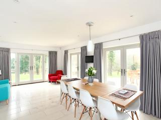 The Vineyards, Upper Slaughter, the Cotswolds - The Slaughters vacation rentals