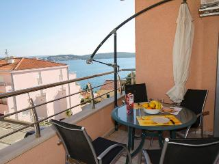 Mala apartment - Trogir vacation rentals