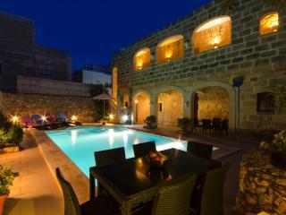 TAL FILOMENA - Xaghra vacation rentals