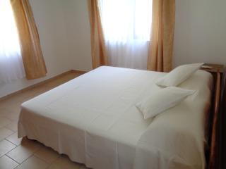 Apartment in Nature Grand Villa in Beau Vallon - Mahe Island vacation rentals