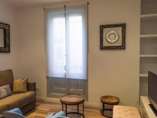 "Apartment in ""Puerta del Sol"" - Madrid vacation rentals"