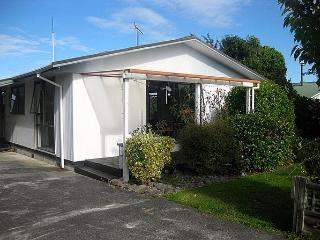 Oha - Ohakune vacation rentals
