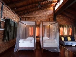 Cabinz ecottage - Jade 1 - Seremban vacation rentals