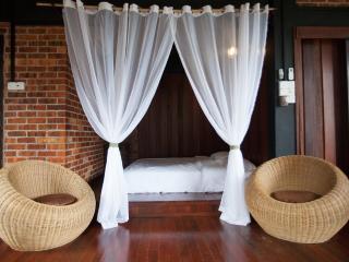 Cabinz ecottage - Sapphire 2 - Seremban vacation rentals