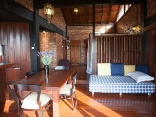 Cabinz ecottage - Ruby 1 - Seremban vacation rentals