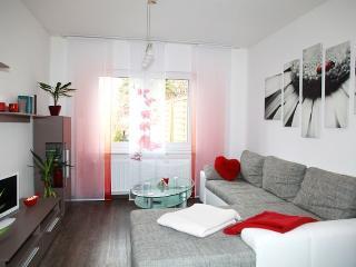 Apartment Klein Venedig Rangsdorf - Rangsdorf vacation rentals