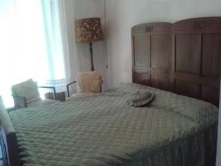 4 bedroom Bed and Breakfast with Grill in Vinci - Vinci vacation rentals