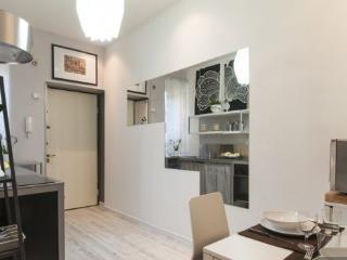 Fancy & Cozy apt - 10m Duomo / Centre - Milan vacation rentals