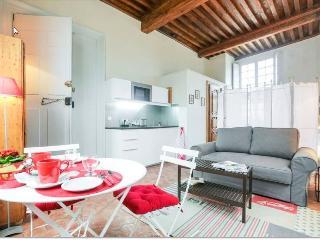 Bright Condo with Internet Access and A/C - Avignon vacation rentals