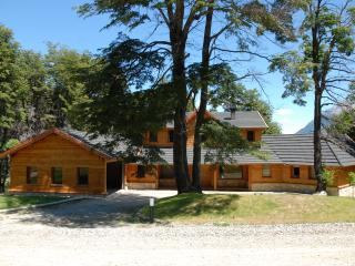 Luxury Home Arelauquen - San Carlos de Bariloche vacation rentals