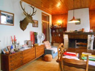 Nice 2 bedroom House in Puteaux - Puteaux vacation rentals