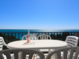 Beautiful Condo with A/C and Washing Machine - Miami Platja vacation rentals