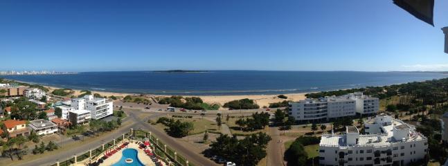 Le Jardin Luxury Apartment, Punta del Este - Punta del Este vacation rentals
