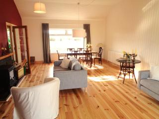 Atlantic Beach Streedagh, Grange, Co.Sligo - Grange vacation rentals