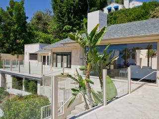West Hollywood Gated Sherbourne Contemporary Villa - West Hollywood vacation rentals