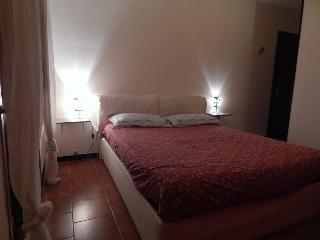 Romantic 1 bedroom Townhouse in Novara with Internet Access - Novara vacation rentals