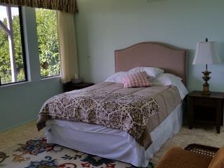 Arky's Ocean & River front Suit - Crescent City vacation rentals