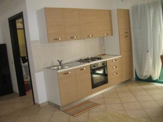 Lovely penthouse ocean front in Cape Verde - Santa Maria vacation rentals