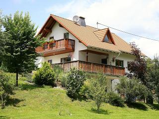FeWo Blum Bachstr.7 , 53533 Antweiler/Ahr - Antweiler vacation rentals