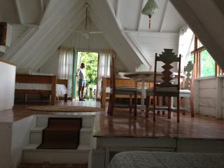 CHIPPEWA PENTHOUSE: great location and price - Negril vacation rentals