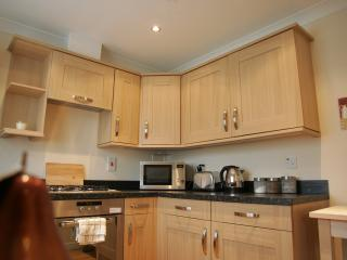Beautiful Condo with Housekeeping Included and Television - Stockton-on-Tees vacation rentals