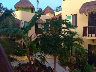 Huanal - Tulum vacation rentals