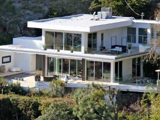 West Hollywood Hillside 5bd - West Hollywood vacation rentals
