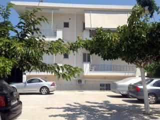 Nice Condo with Internet Access and A/C - Lechaio vacation rentals