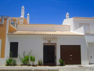 3 bedroom House with Dishwasher in Portimão - Portimão vacation rentals