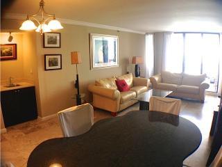 4033 - Coconut Grove vacation rentals