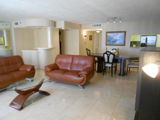 4151 - Coconut Grove vacation rentals