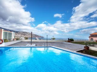 Quinta Miramar Apartments - Funchal vacation rentals