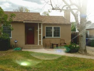 The Heartland home close to lots of LA attractions - Bell Canyon vacation rentals