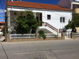 Modern house for 6 persons at Monemvasia - Athens vacation rentals